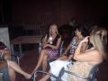 bachelorette-party-047_jpg