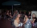 bachelorette-party-048_jpg