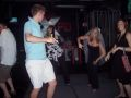 bachelorette-party-061_jpg