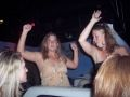 bachelorette-party-063_jpg