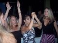 bachelorette-party-064_jpg