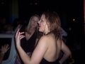 bachelorette-party-065_jpg