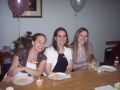 wedding_shower_image12_jpg