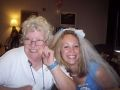 wedding_shower_image14_jpg