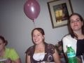 wedding_shower_image15_jpg