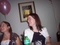 wedding_shower_image16_jpg