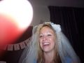 wedding_shower_image17_jpg